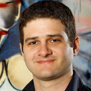Dustin Moskovitz Net Worth