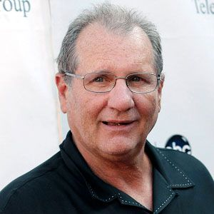 Ed ONeill Net Worth