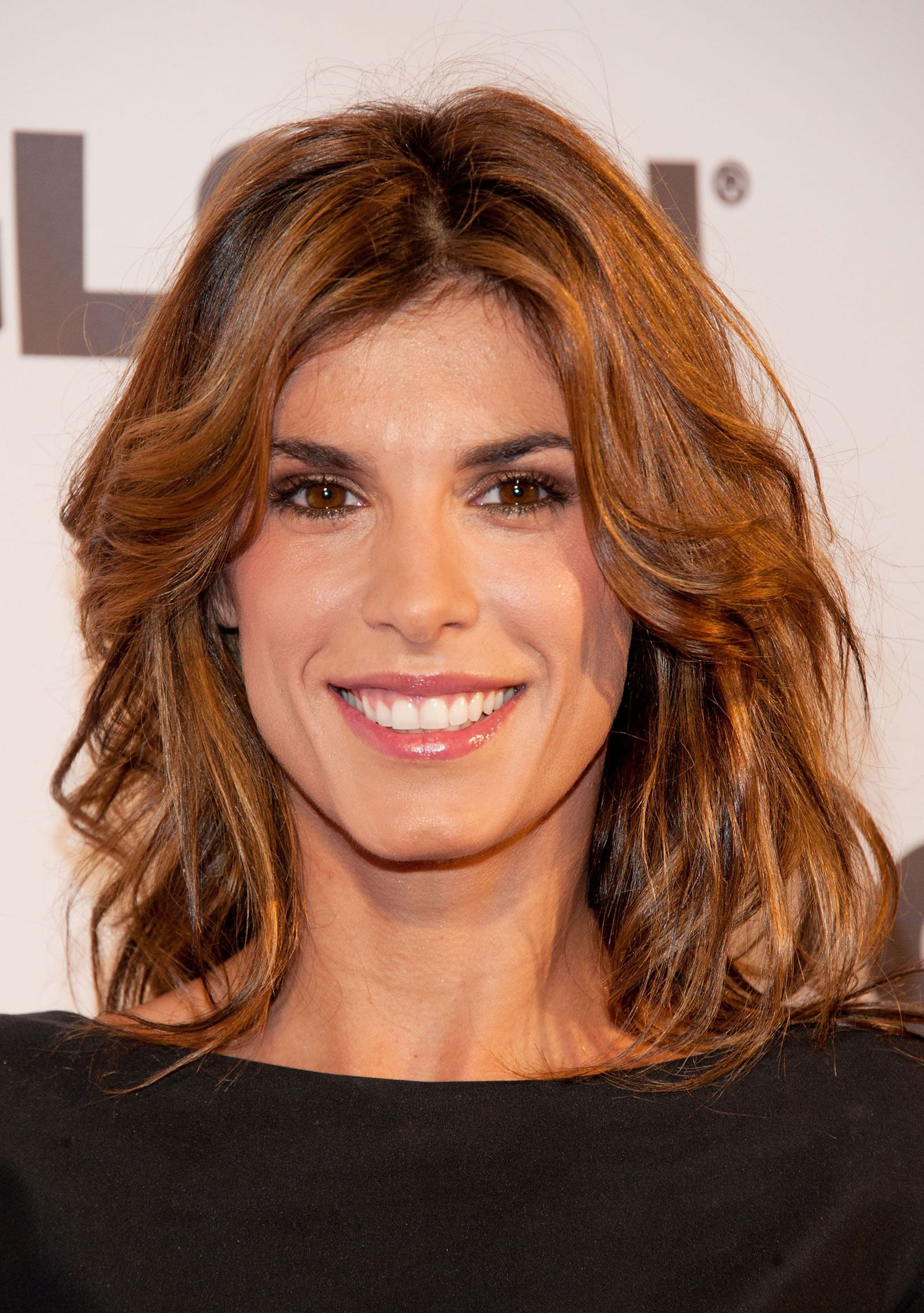 Elisabetta-Canalis-at-the-GLSEN-Respect-Awards-1