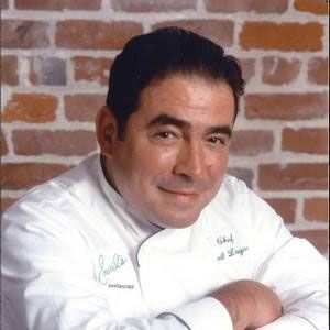 Emeril Lagasse Net Worth