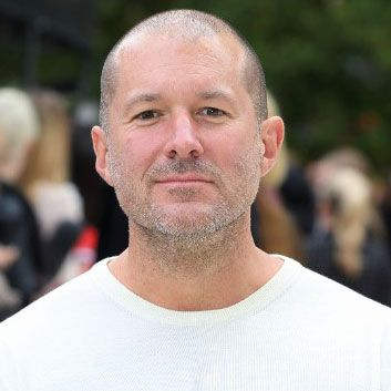 "Jonathan ""Jony"" Ive Net Worth"