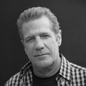 Glenn Frey Net Worth