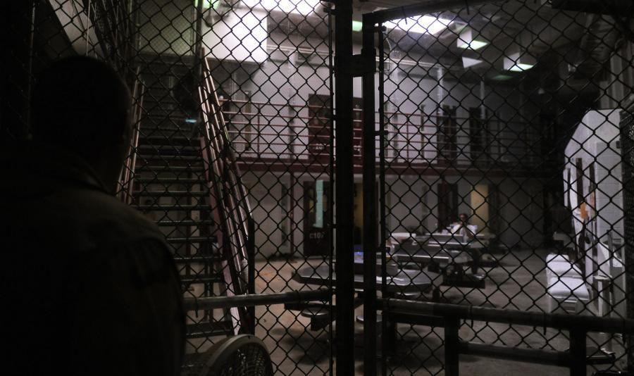 Inside-Camp-Delta-Guantanamo-Bay_1