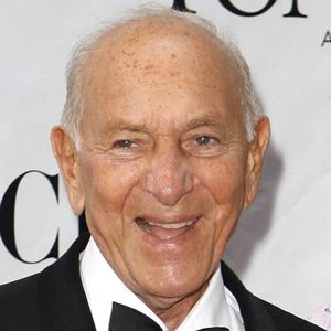 Jack Klugman Net Worth