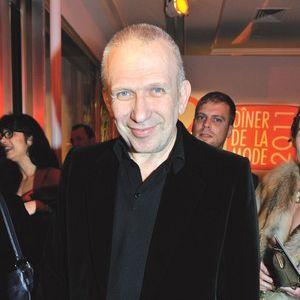 Jean-Paul Gaultier Net Worth