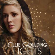 Lights-Ringtone-by-Ellie-Goulding