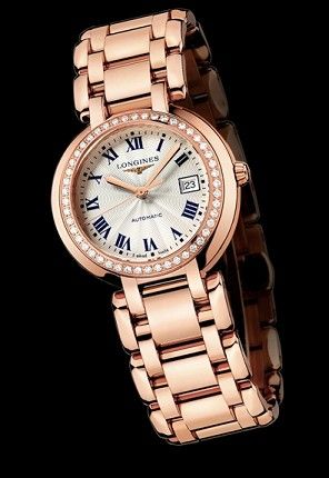 Longines-PrimaLuna-watches-932