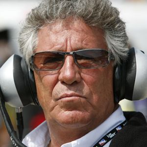 Mario Andretti Net Worth >> Mario Andretti Net Worth Therichest