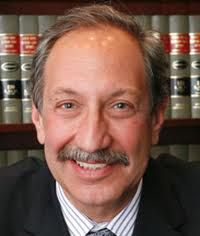 Mark Geragos Net Worth