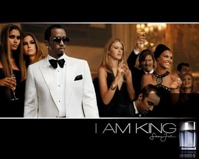 P-Diddy-I-Am-King