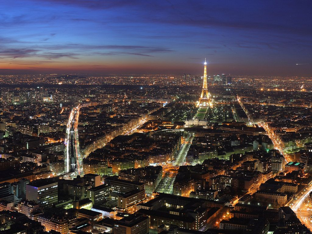 Paris-France-Relocation-Company