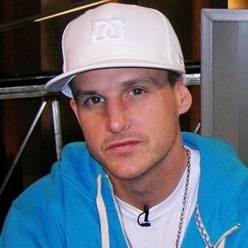 Rob Dyrdek Net Worth