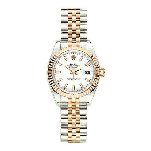 Ženski satovi Rolex-Datejust-Ladies-Watch