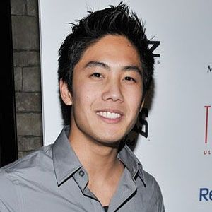 Ryan Higa Nigahiga Net Worth