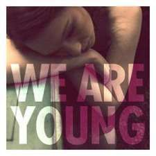 We-Are-Young-Ringtone-by-Fun