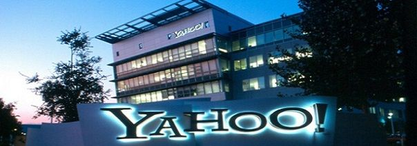 The Rise and Fall of the Yahoo Empire