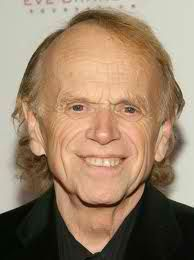 Al Jardine Net Worth