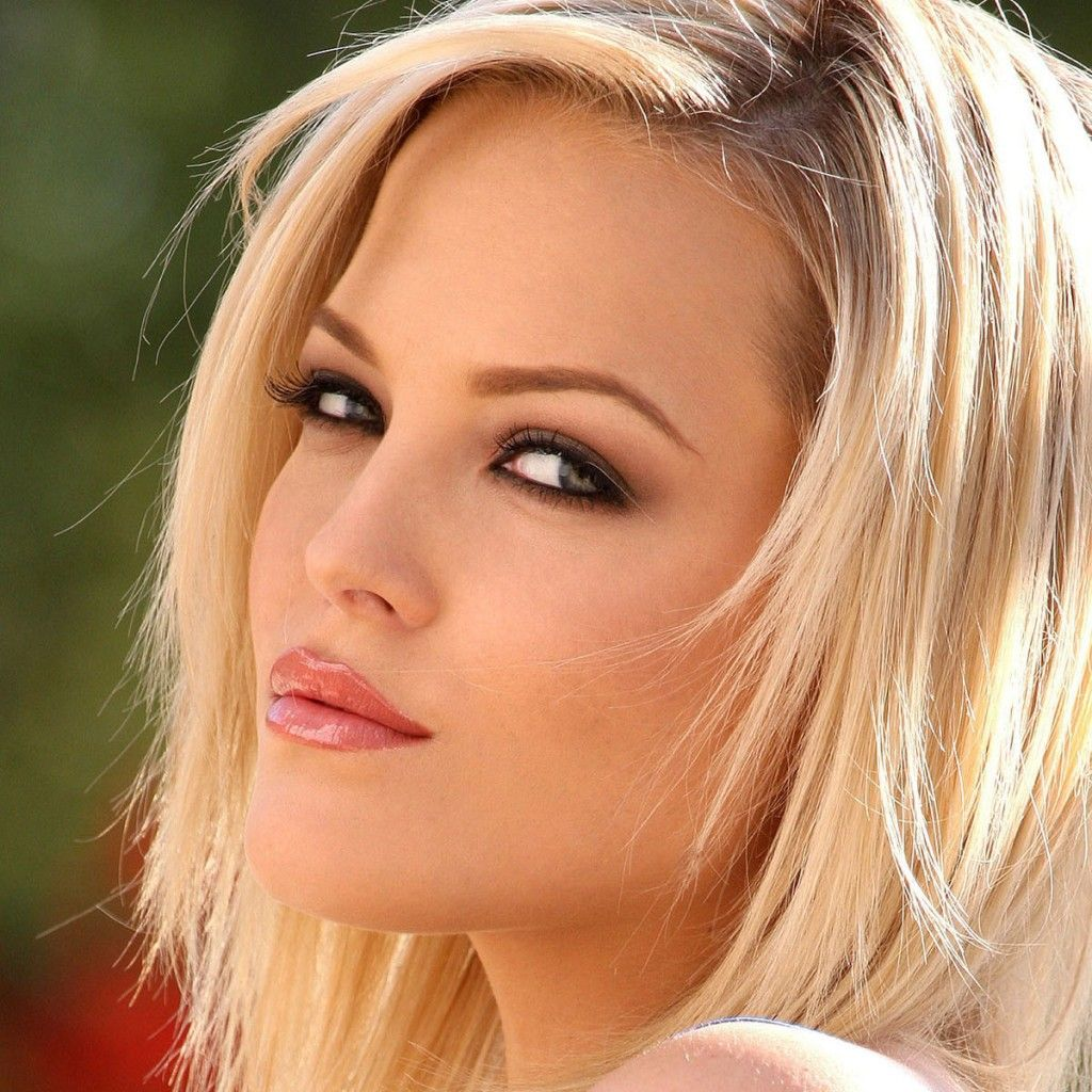 Alexis Texas Net Worth