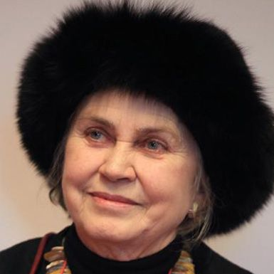 Barbara Piasecka Johnson Net Worth