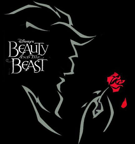 beauty-and-the-beast-broadway