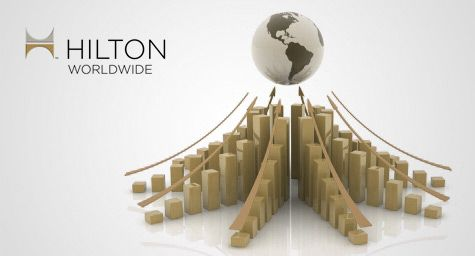 blog-hilton_worldwide_plans_for_growth1
