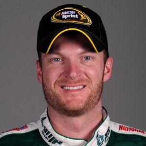 Dale Earnhardt, Jr. Net Worth