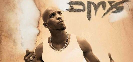Rapper DMX Pays $1235 Bail for DUI Charge   TheRichest