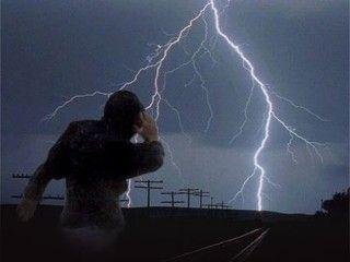 fear of lightning (1)