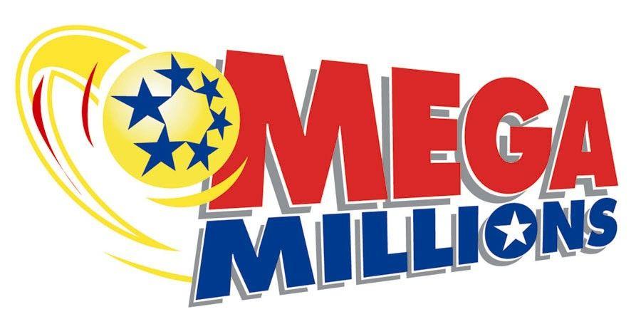 The Top Ten Biggest Lottery Winners