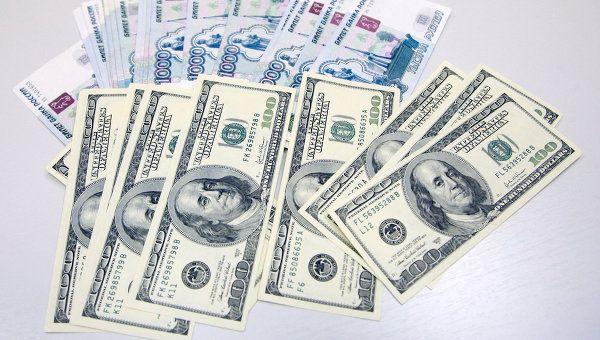 The Top Ten Richest Men in Russia