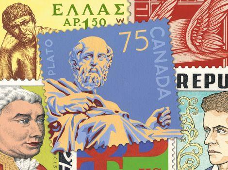 The Top Ten Greatest Philosophers in History