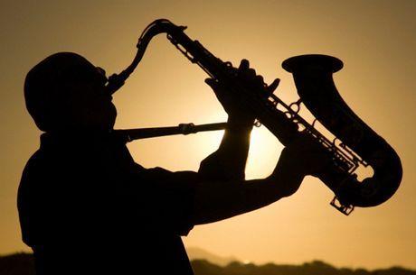 Ten Most Influential Jazz Albums