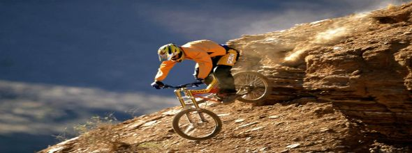 Tips for Beginners for Buying Best Quality Mountain Bikes in Good Price
