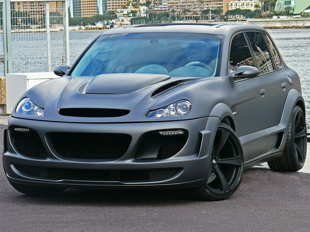 gemballa-tornado-750-gts-4-conversion-based-on-957-cayenne-turbo-2009-1