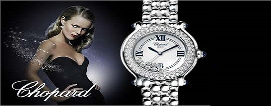 chopard most expensive watch