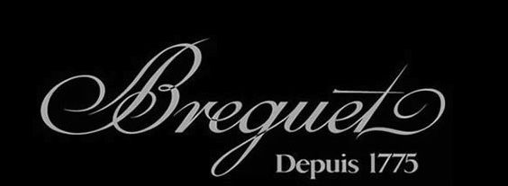 The Top 10 Most Expensive Breguet Watches