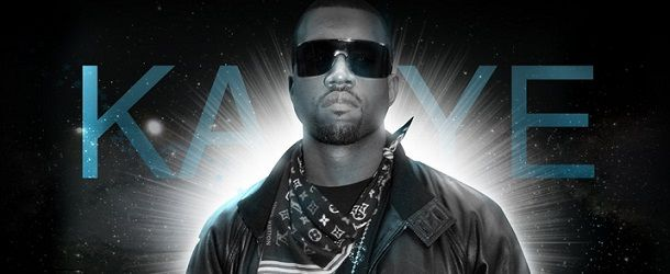Kanye West Biography: His Rise to Fame