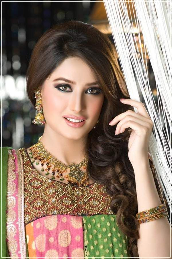mehwish-hayat-photos-04
