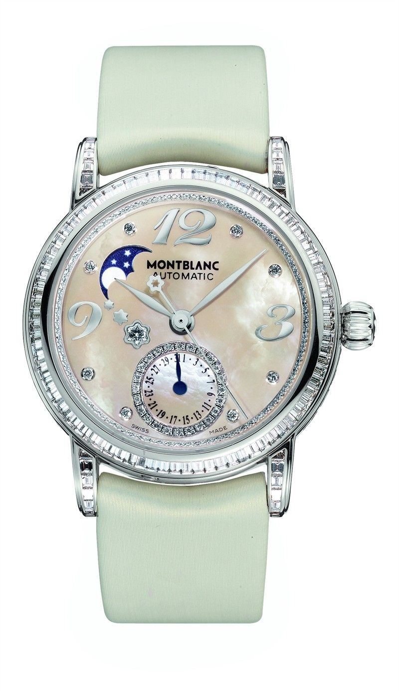 montblanc-star-lady-moonphase-automatic-diamonds