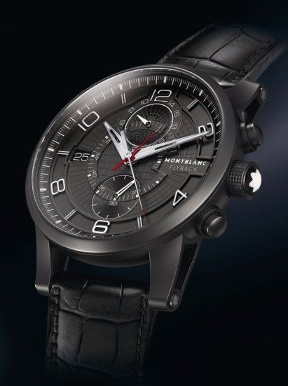 montblanc-timewalker-twinfly-automatic-chronograph-watch-black-dlc