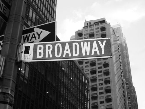 The Top 10 Most Popular Broadway Shows | TheRichest