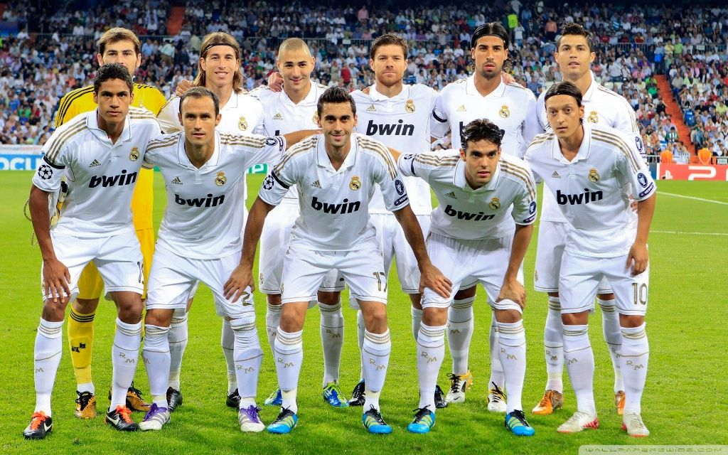 real-madrid-team-2013