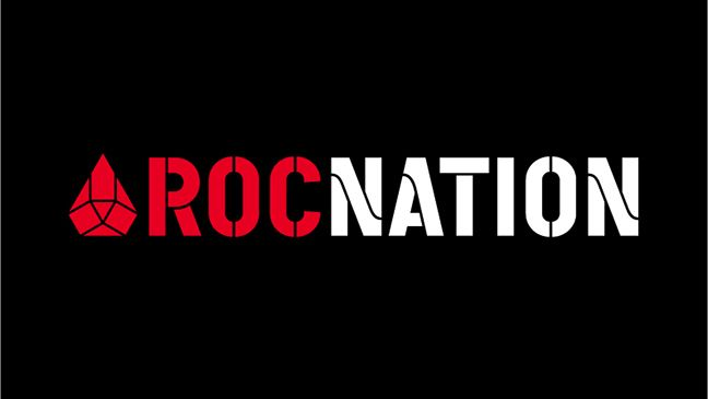 roc_nation_logo_l