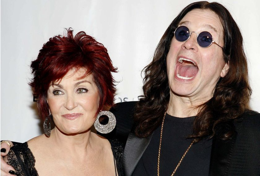 sharon-and-ozzy-osbourne (1)