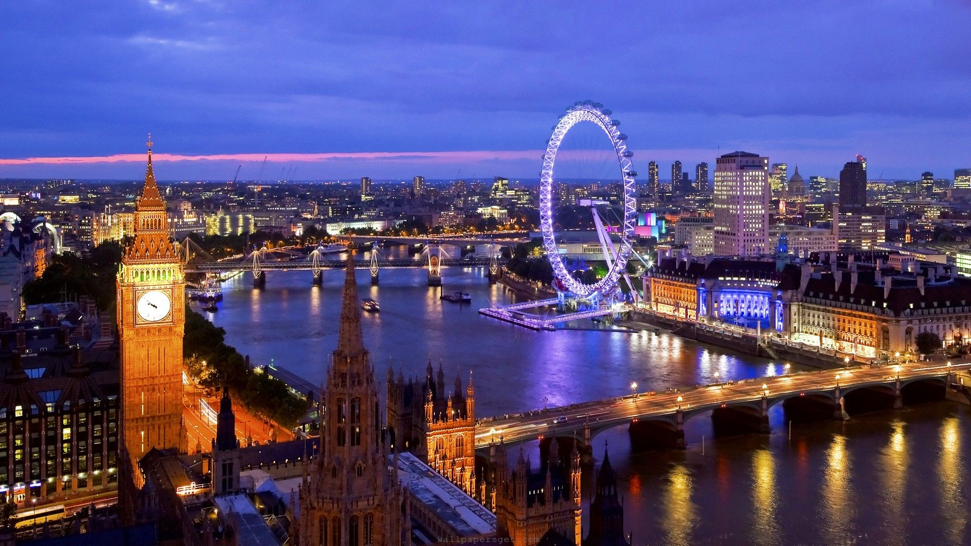 southbank-london-england-capital-port-night-world-landscape