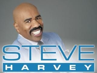 steve_harvey2012-with-steve-harvey-logo-med