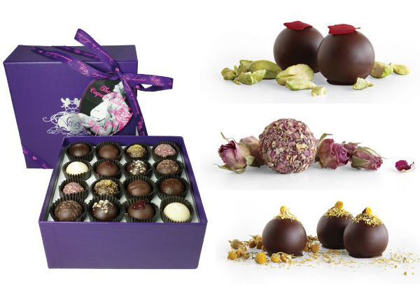 sweet-coquette-collection-vosges-haut-chocolat-pieces