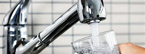 Top 10 Countries With the Best Tap Water