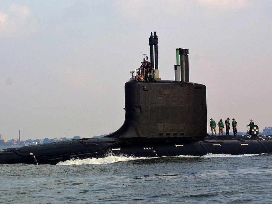 the-virginia-class-submarine-is-a-new-breed-of-high-tech-post-cold-war-nuclear-subs