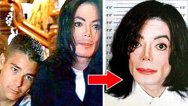 10 LIES About Famous People You Still Believe Today